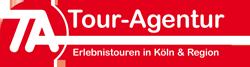 Tour-Agentur
